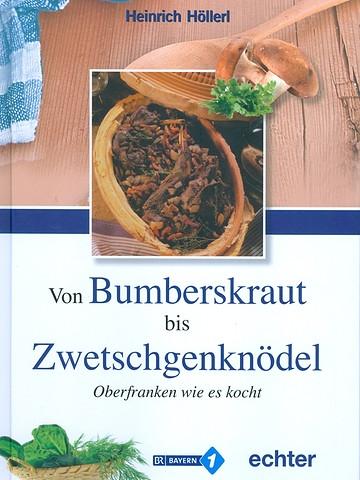 Oberfränkische Küche | Franken Wie Es Kocht